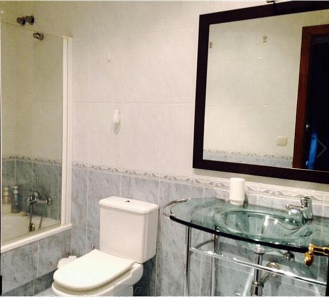 Foto2 - Ático en alquiler en calle Don Diego Sarmiento de Acuña, Gondomar - 357133643