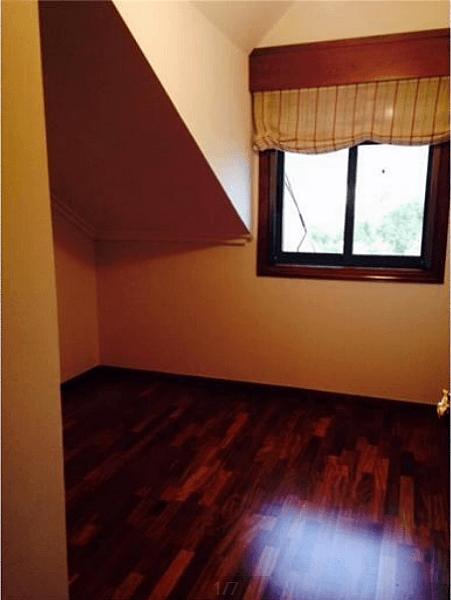 Foto5 - Ático en alquiler en calle Don Diego Sarmiento de Acuña, Gondomar - 357133652