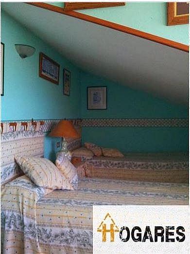 Foto4 - Chalet en alquiler en calle Gondosende, Teis en Vigo - 213289310