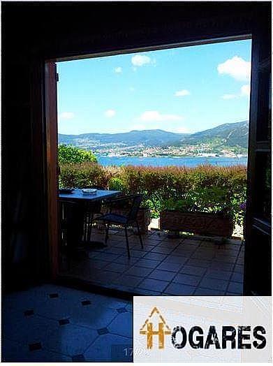 Foto5 - Chalet en alquiler en calle Gondosende, Teis en Vigo - 213289313