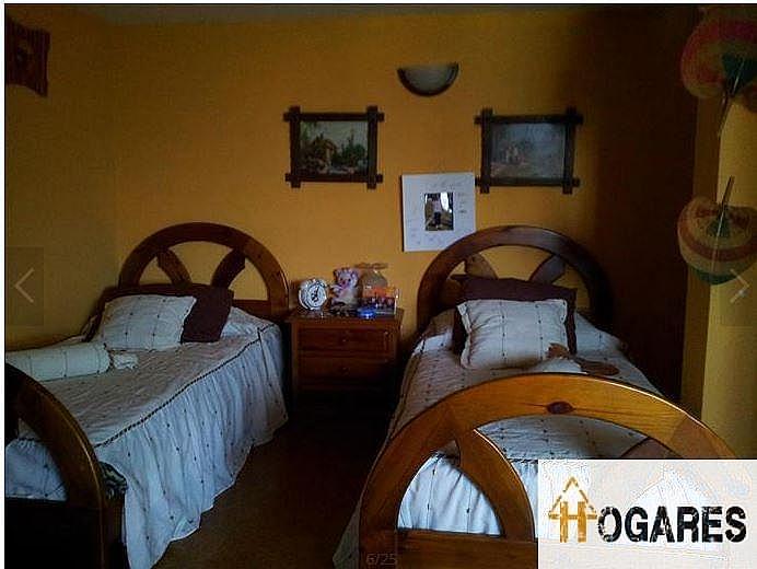 Foto6 - Chalet en alquiler en calle Gondosende, Teis en Vigo - 213289316