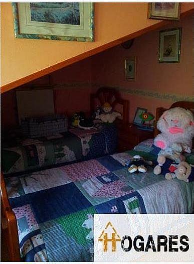Foto7 - Chalet en alquiler en calle Gondosende, Teis en Vigo - 213289319