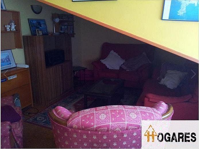Foto8 - Chalet en alquiler en calle Gondosende, Teis en Vigo - 213289322