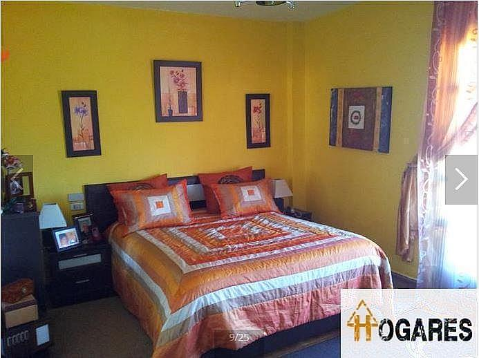 Foto9 - Chalet en alquiler en calle Gondosende, Teis en Vigo - 213289325