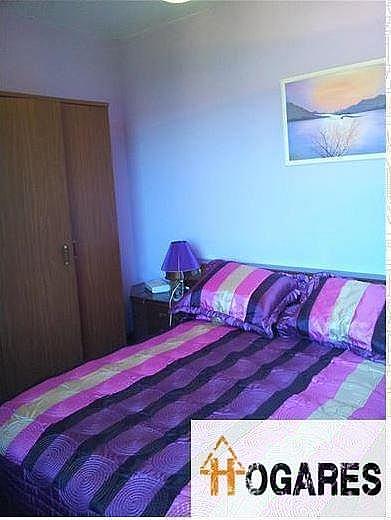 Foto10 - Chalet en alquiler en calle Gondosende, Teis en Vigo - 213289328