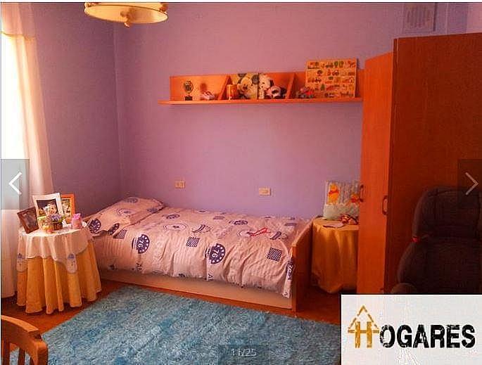 Foto11 - Chalet en alquiler en calle Gondosende, Teis en Vigo - 213289331