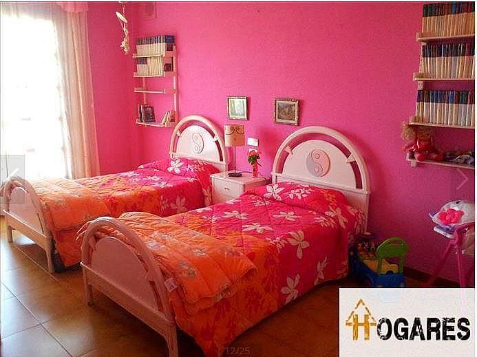 Foto12 - Chalet en alquiler en calle Gondosende, Teis en Vigo - 213289334