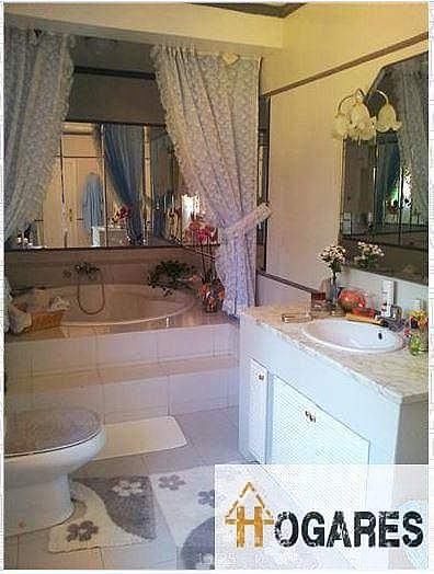 Foto13 - Chalet en alquiler en calle Gondosende, Teis en Vigo - 213289337