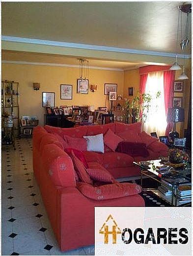 Foto14 - Chalet en alquiler en calle Gondosende, Teis en Vigo - 213289340