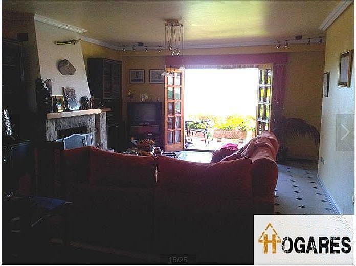 Foto15 - Chalet en alquiler en calle Gondosende, Teis en Vigo - 213289343