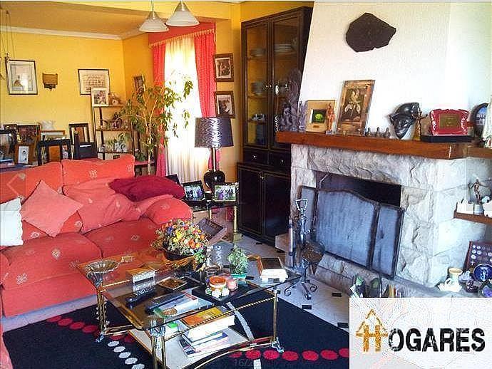 Foto16 - Chalet en alquiler en calle Gondosende, Teis en Vigo - 213289346