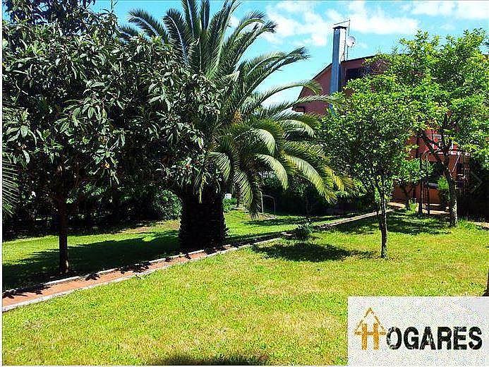 Foto17 - Chalet en alquiler en calle Gondosende, Teis en Vigo - 213289349