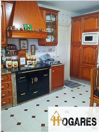 Foto19 - Chalet en alquiler en calle Gondosende, Teis en Vigo - 213289355