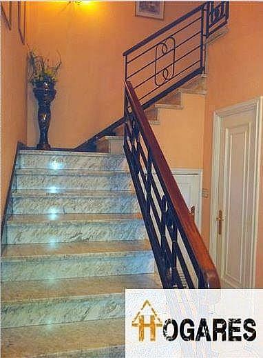Foto20 - Chalet en alquiler en calle Gondosende, Teis en Vigo - 213289358