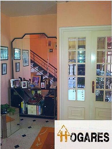 Foto21 - Chalet en alquiler en calle Gondosende, Teis en Vigo - 213289361