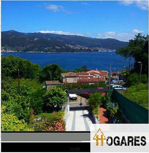 Foto23 - Chalet en alquiler en calle Gondosende, Teis en Vigo - 213289367