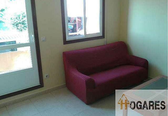 Foto2 - Apartamento en alquiler en calle Falcoido, Matamá-Beade-Valadares en Vigo - 213289490