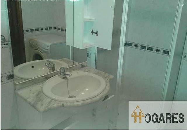 Foto6 - Apartamento en alquiler en calle Falcoido, Matamá-Beade-Valadares en Vigo - 213289502