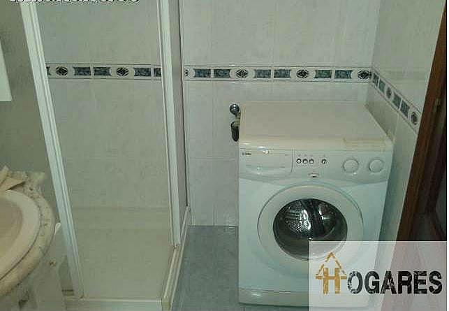 Foto8 - Apartamento en alquiler en calle Falcoido, Matamá-Beade-Valadares en Vigo - 213289508