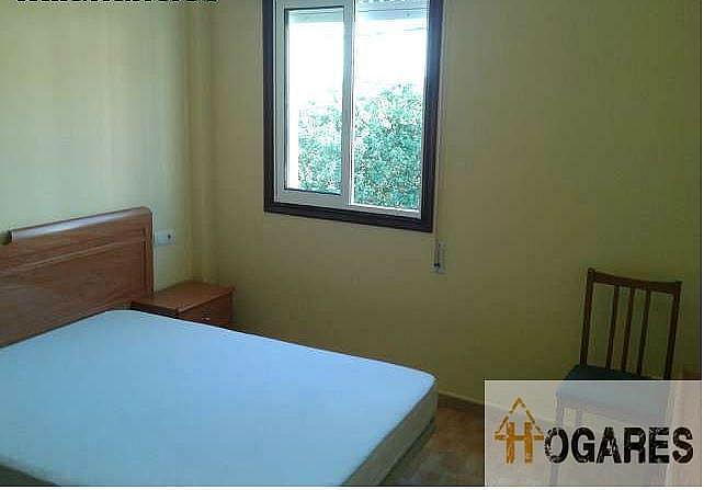 Foto9 - Apartamento en alquiler en calle Falcoido, Matamá-Beade-Valadares en Vigo - 213289511