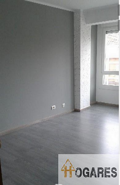 Foto2 - Piso en alquiler en calle Alonso Ojeda, Teis en Vigo - 213291734