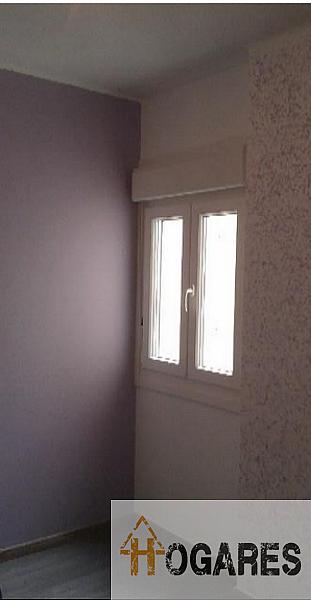 Foto4 - Piso en alquiler en calle Alonso Ojeda, Teis en Vigo - 213291740