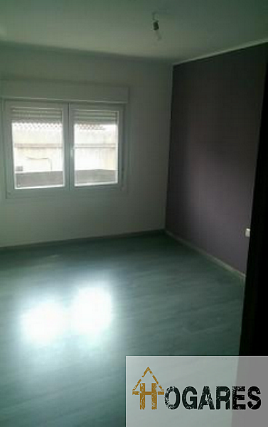 Foto5 - Piso en alquiler en calle Alonso Ojeda, Teis en Vigo - 213291743