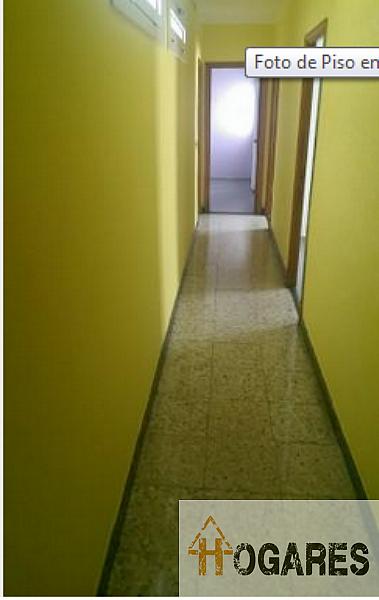 Foto6 - Piso en alquiler en calle Alonso Ojeda, Teis en Vigo - 213291746
