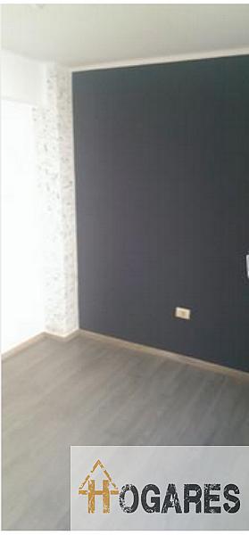 Foto7 - Piso en alquiler en calle Alonso Ojeda, Teis en Vigo - 213291749