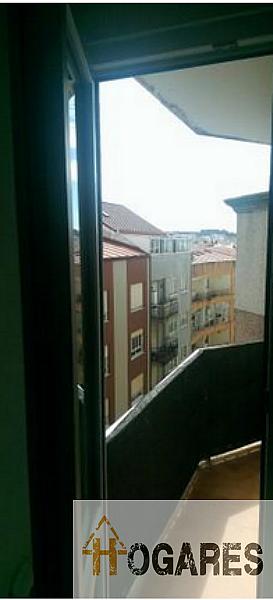 Foto9 - Piso en alquiler en calle Alonso Ojeda, Teis en Vigo - 213291755