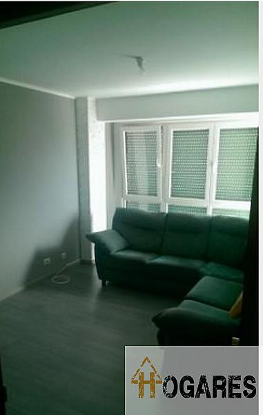 Foto10 - Piso en alquiler en calle Alonso Ojeda, Teis en Vigo - 213291758