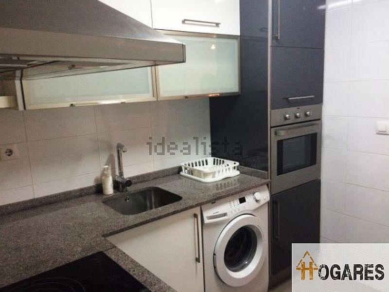Foto2 - Apartamento en alquiler en calle Colegiata, Casco Vello en Vigo - 213292091