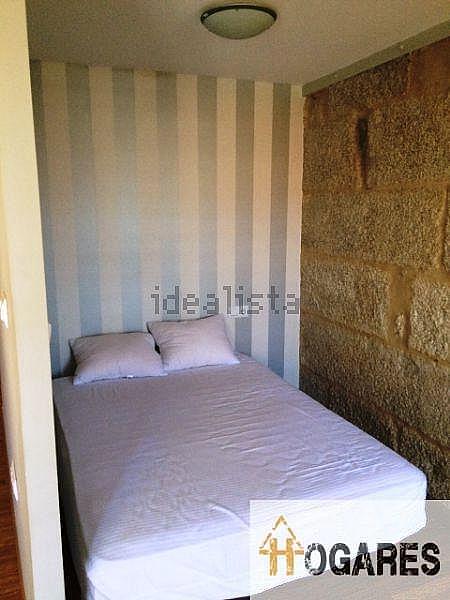 Foto4 - Apartamento en alquiler en calle Colegiata, Casco Vello en Vigo - 213292097