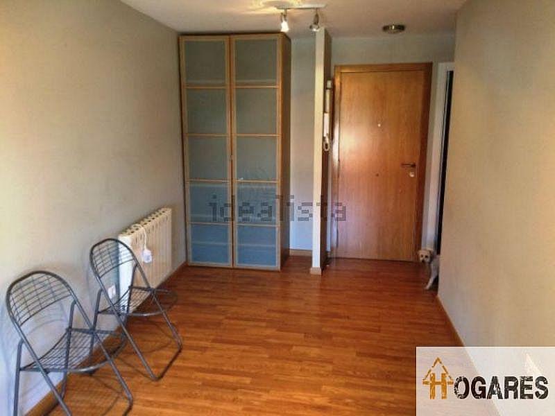 Foto5 - Apartamento en alquiler en calle Colegiata, Casco Vello en Vigo - 213292100