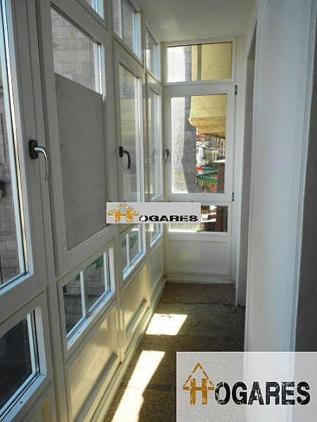 Foto7 - Apartamento en alquiler en calle Colegiata, Casco Vello en Vigo - 213292106