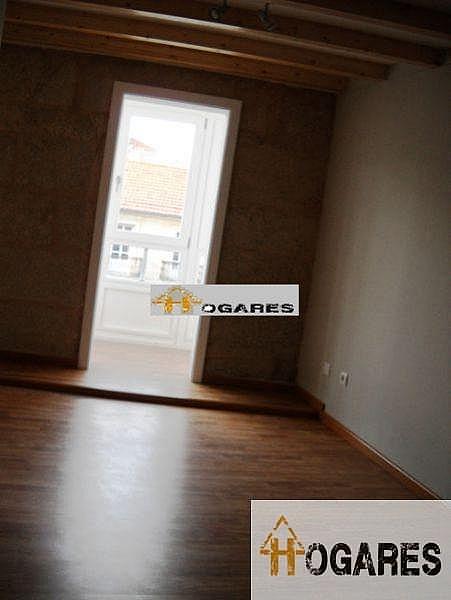 Foto10 - Apartamento en alquiler en calle Colegiata, Casco Vello en Vigo - 213292115