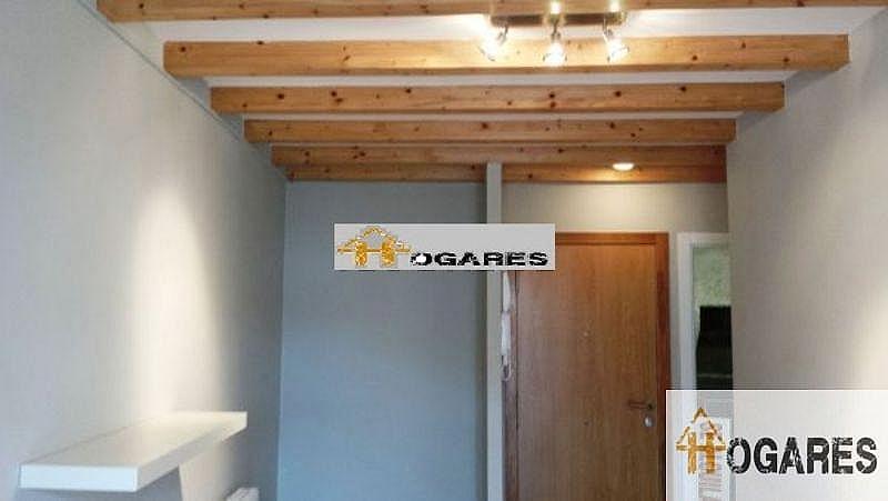 Foto13 - Apartamento en alquiler en calle Colegiata, Casco Vello en Vigo - 213292124