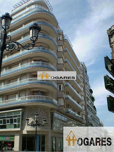 Foto1 - Apartamento en alquiler en calle Urzaiz, Areal-Zona Centro en Vigo - 224991942
