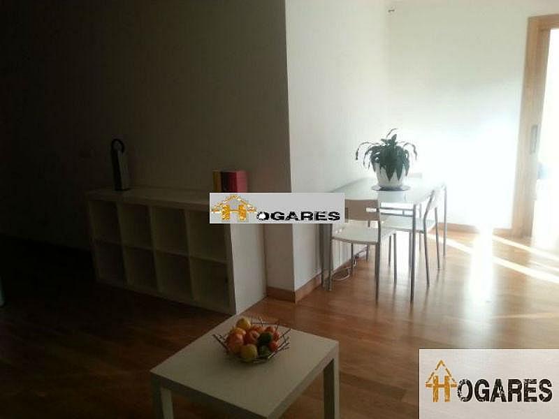 Foto2 - Apartamento en alquiler en calle Urzaiz, Areal-Zona Centro en Vigo - 224991945