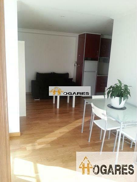 Foto3 - Apartamento en alquiler en calle Urzaiz, Areal-Zona Centro en Vigo - 224991948
