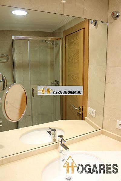 Foto5 - Apartamento en alquiler en calle Urzaiz, Areal-Zona Centro en Vigo - 224991954