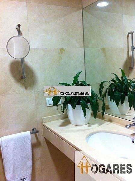 Foto7 - Apartamento en alquiler en calle Urzaiz, Areal-Zona Centro en Vigo - 224991960