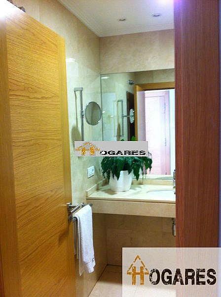 Foto8 - Apartamento en alquiler en calle Urzaiz, Areal-Zona Centro en Vigo - 224991963