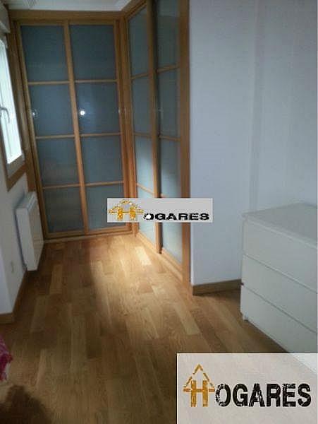Foto9 - Apartamento en alquiler en calle Urzaiz, Areal-Zona Centro en Vigo - 224991966