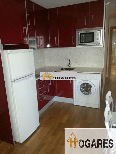 Foto10 - Apartamento en alquiler en calle Urzaiz, Areal-Zona Centro en Vigo - 224991969