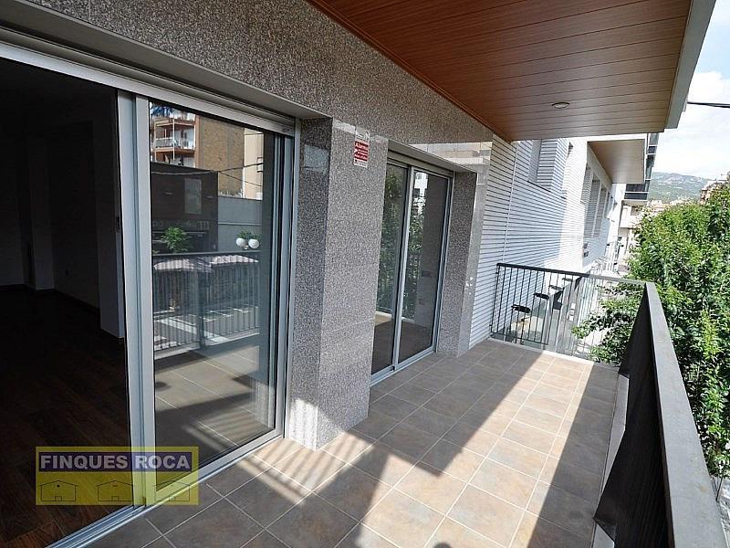 Edificio Miami, Sant Carles de la Ràpita, piso. - Piso en alquiler opción compra en Sant Carles de la Ràpita - 279835799