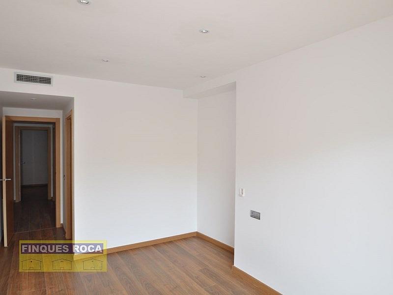 Edificio Miami, Sant Carles de la Ràpita, piso. - Piso en alquiler opción compra en Sant Carles de la Ràpita - 279835811