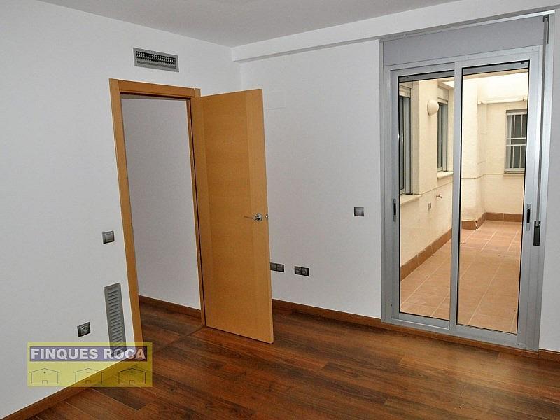 Edificio Miami, Sant Carles de la Ràpita, piso. - Piso en alquiler opción compra en Sant Carles de la Ràpita - 279835814