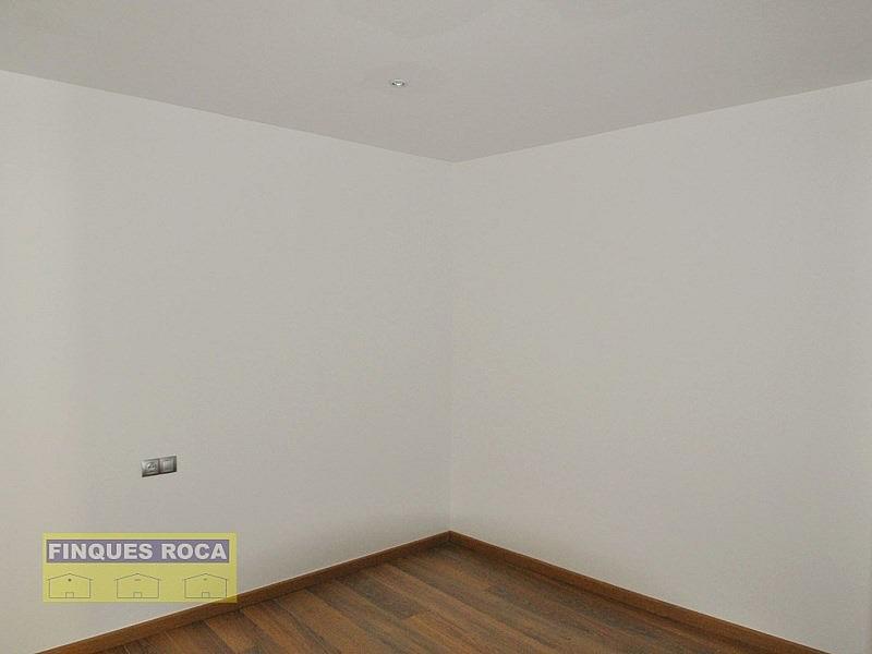 Edificio Miami, Sant Carles de la Ràpita, piso. - Piso en alquiler opción compra en Sant Carles de la Ràpita - 279835817