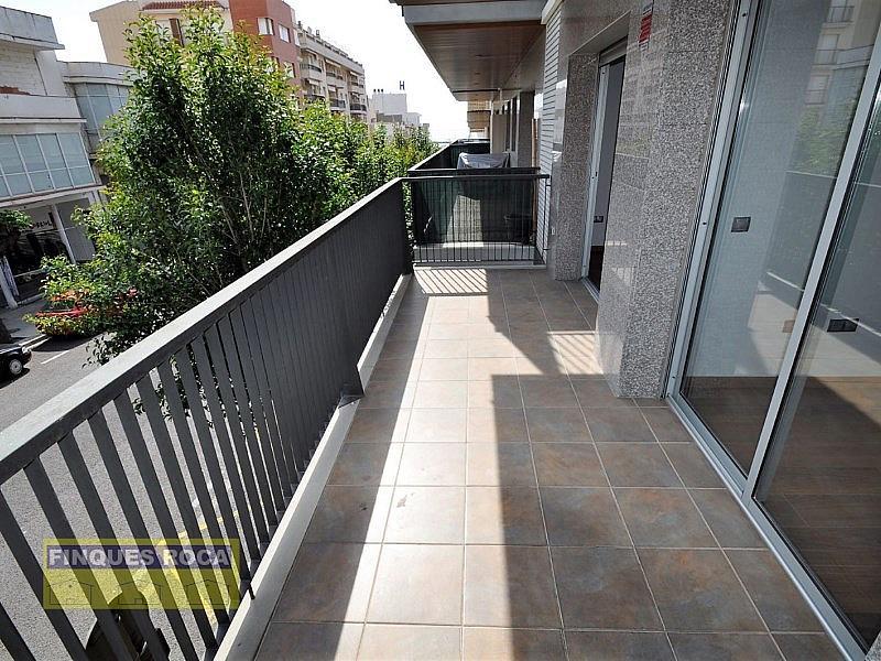Edificio Miami, Sant Carles de la Ràpita, piso. - Piso en alquiler opción compra en Sant Carles de la Ràpita - 279835829